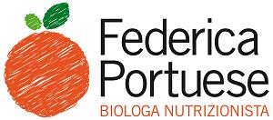 Federica Portuese | Biologa nutrizionista