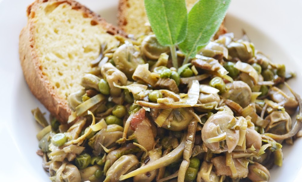 minestra_primavera_nutrizionista_catania