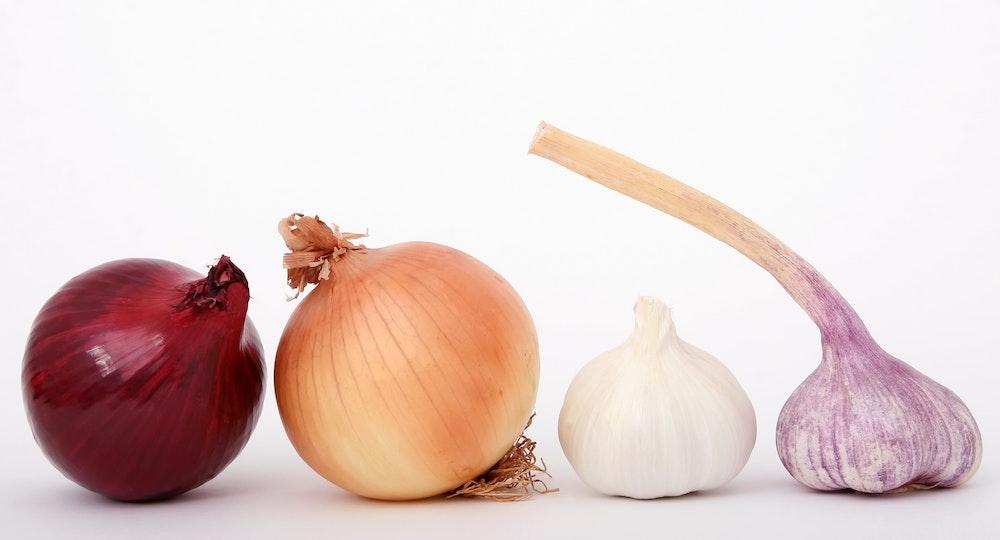 cistite cause rimedi nutrizionista catania 1