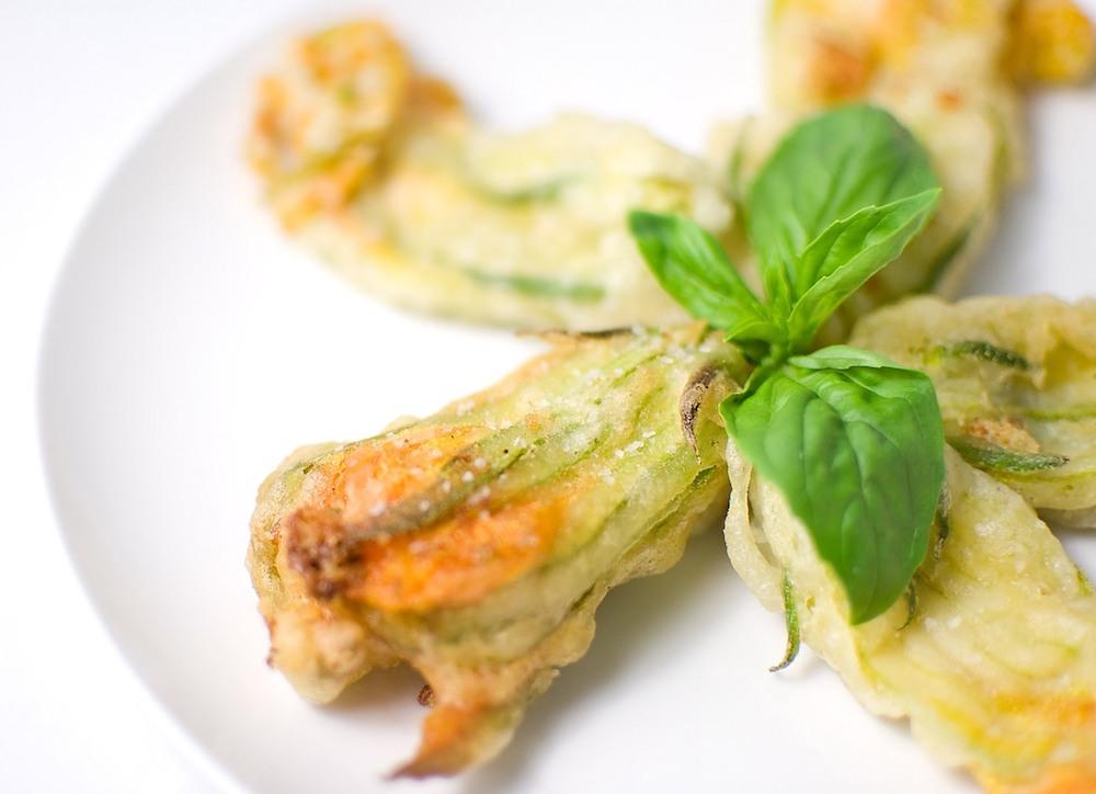 fiori-zucca-fritti