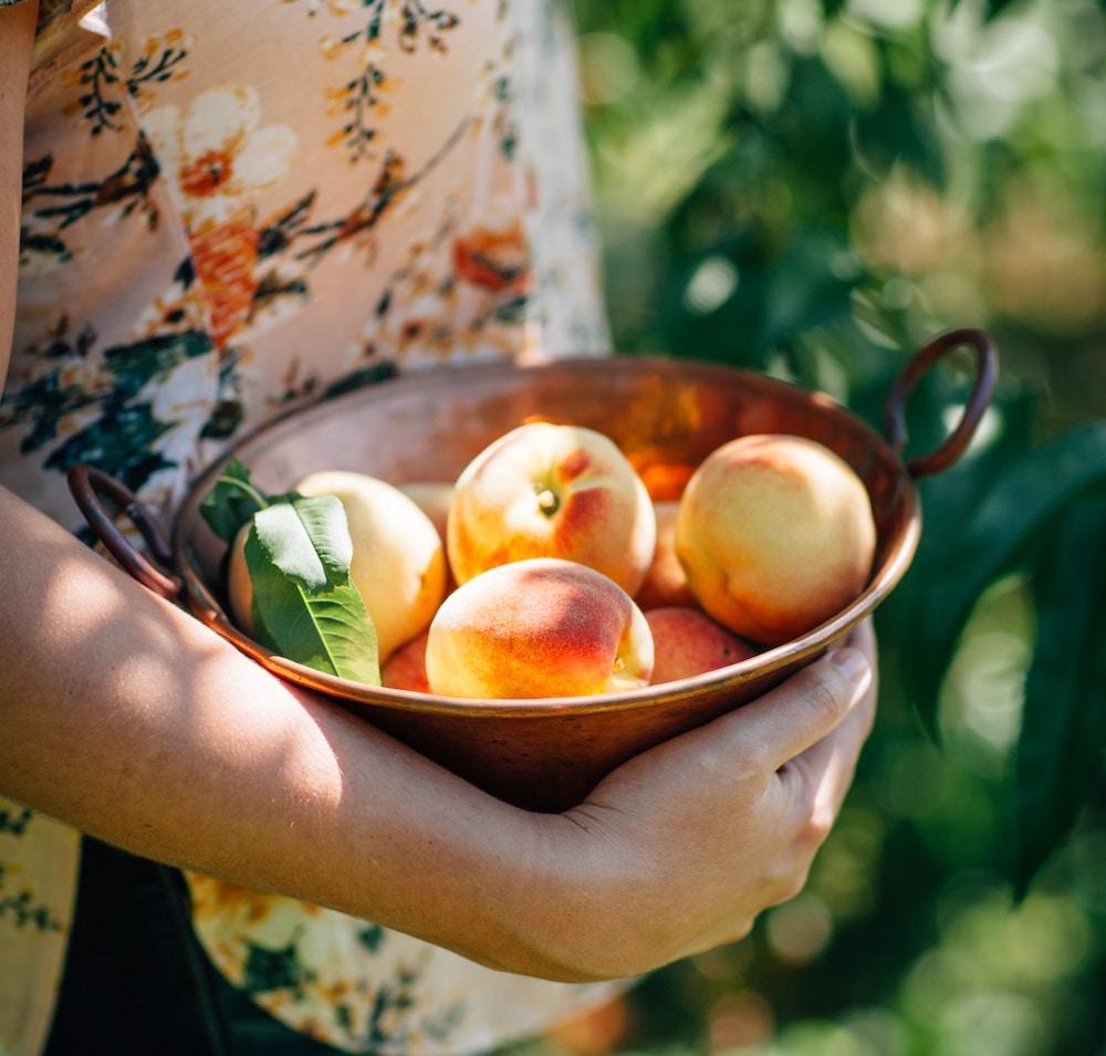 frutta_estiva_nutrizionista_catania